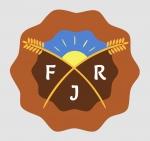 Farmářství FJR s.r.o.