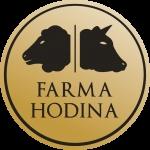FARMA HODINA