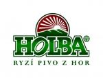 Pivovar HOLBA, a.s.