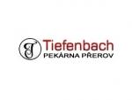 Pekárna Tiefenbach