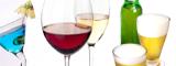 Alkoholické nápoje, lihoviny
