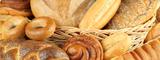 Pečivo, pekařské výrobky